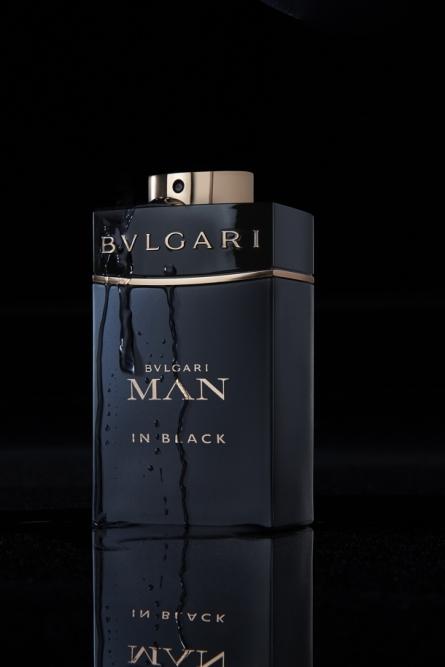 Perfum 1 287