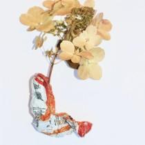 Kate Amery   Crisp Leaves 1
